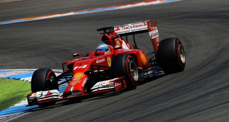 Fernando_Alonso-German_GP-2014-S01.jpg