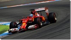Fernando_Alonso-German_GP-2014-S01
