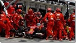 Fernando_Alonso-Hungarian_GP-2014-R02