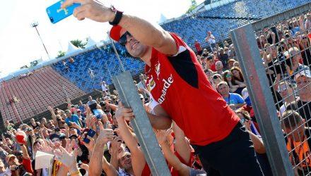 Fernando_Alonso-Hungarian_GP-2014-T01.jpg