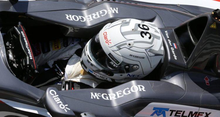 Giedo_van_der_Garde-Sauber_F1_Team.jpg