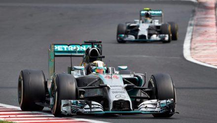 Hamilton-Rosberg-Hungarian_GP-2014.jpg