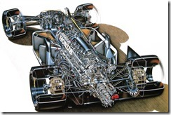 Honda_Williams_FW11b