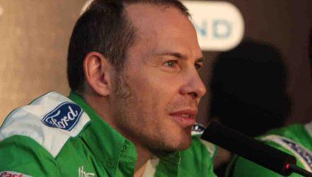 Jack-Villeneuve.jpg
