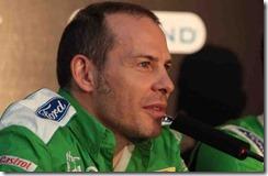 Jack-Villeneuve