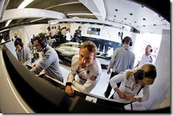 Jenson_Button-Canadian_GP-2014-Q02