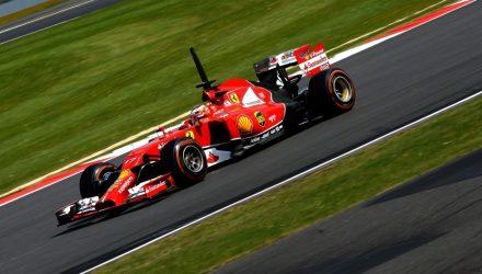 Jules-Bianchi-Silverstone-Test-2014.jpg