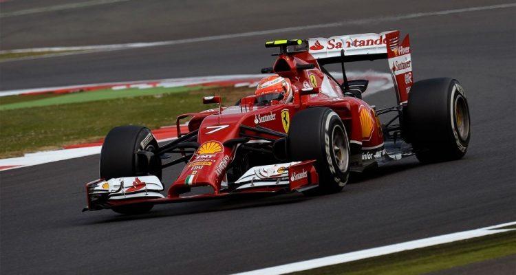 Kimi_Raikkonen-British_GP-2014-F01.jpg