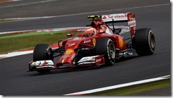 Kimi_Raikkonen-British_GP-2014-F01