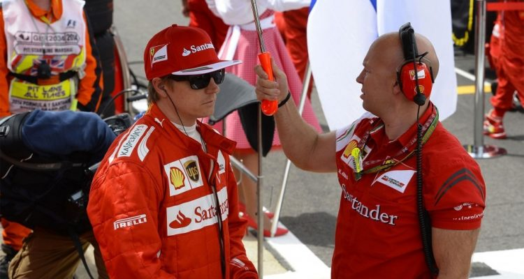 Kimi_Raikkonen-British_GP-2014-R01.jpg