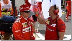 Kimi_Raikkonen-British_GP-2014-R01