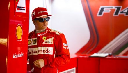 Kimi_Raikkonen-British_GP-2014-R02.jpg