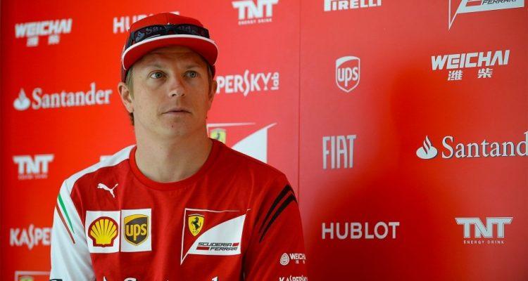 Kimi_Raikkonen-British_GP-2014-T01.jpg