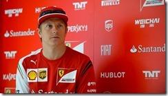 Kimi_Raikkonen-British_GP-2014-T01