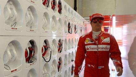 Kimi_Raikkonen-Ferrari-Austrian_GP-2014.jpg
