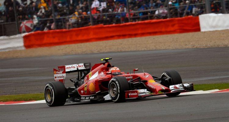 Kimi_Raikkonen-Ferrari-British_GP-2014.jpg