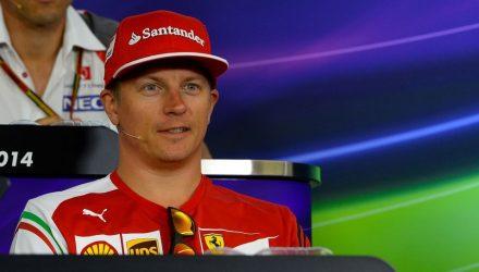 Kimi_Raikkonen-German_GP-2014-T01.jpg