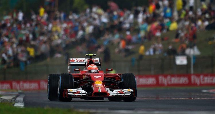 Kimi_Raikkonen-Hungarian_GP-2014-S01.jpg