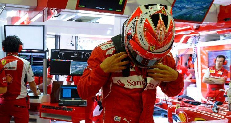 Kimi_Raikkonen-Hungarian_GP-S01.jpg