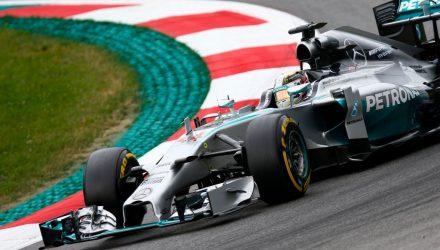 Lewis_Hamilton-Austrian_GP-2014-S02.jpg