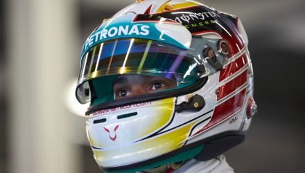 Lewis_Hamilton-British_GP-2014-F01.jpg