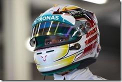 Lewis_Hamilton-British_GP-2014-F01