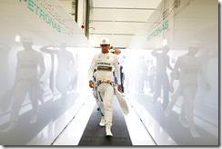 Lewis_Hamilton-British_GP-2014-Q01
