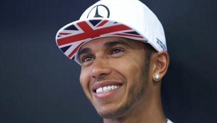 Lewis_Hamilton-British_GP-2014-T01.jpg
