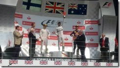 Lewis_Hamilton-British_GP-2014-Winner