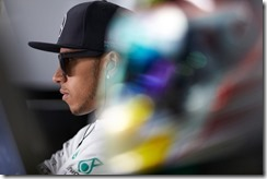 Lewis_Hamilton-German_GP-2014-R02