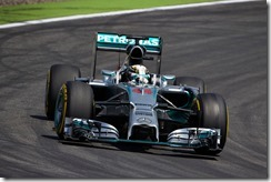 Lewis_Hamilton-German_GP-2014-S01
