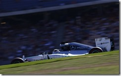 Lewis_Hamilton-German_GP-2014-S02
