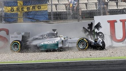 Lewis_Hamilton-German_GP-2014-S03.jpg