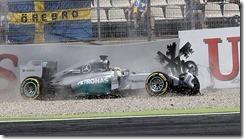 Lewis_Hamilton-German_GP-2014-S03