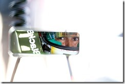 Lewis_Hamilton-German_GP-2014-S05