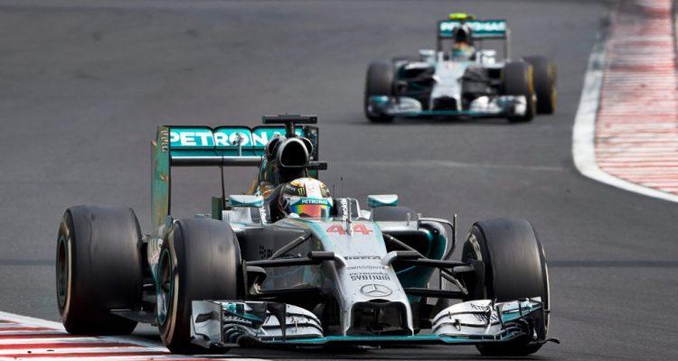 Lewis_Hamilton-Hungarian_GP-2014-R03.jpg