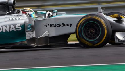 Lewis_Hamilton-Hungarian_GP-2014-R04.jpg