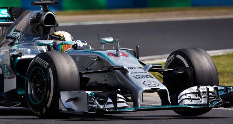 Lewis_Hamilton-Hungarian_GP-2014-S02.jpg