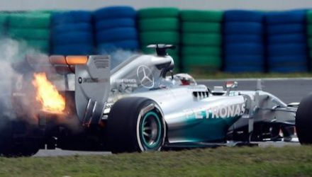 Lewis_Hamilton-Hungarian_GP-2014-S02-Fire.jpg