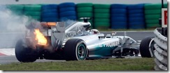 Lewis_Hamilton-Hungarian_GP-2014-S02-Fire