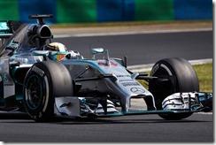 Lewis_Hamilton-Hungarian_GP-2014-S02