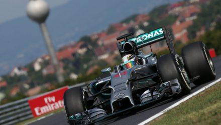 Lewis_Hamilton-Mercedes_GP-2014-S01