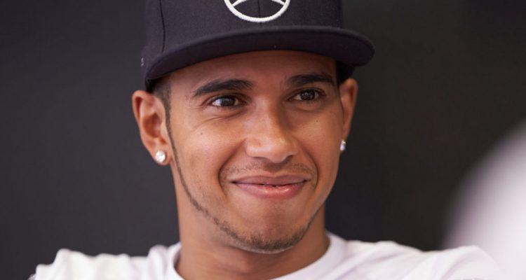 Lewis_Hamilton-Mercedes_GP-2014-T01