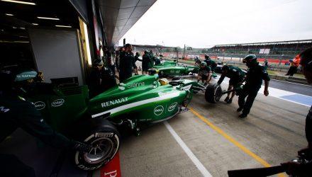 Marcus_Ericsson-British_GP-2014-Q01.jpg