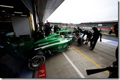 Marcus_Ericsson-British_GP-2014-Q01