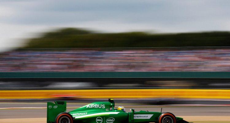 Marcus_Erricson-British_GP-2014-F01.jpg