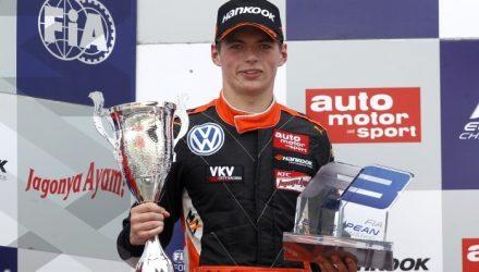 Max_Verstappen-Moscow-Raceway.jpg