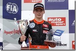 Max_Verstappen-Moscow-Raceway