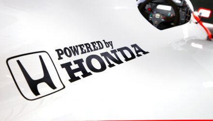 McLaren-Powered-by-Honda.jpg