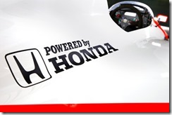 McLaren-Powered-by-Honda